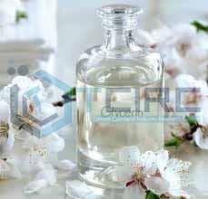 کاربرد گلیسیرین در مواد دارویی و محصولات مراقبت شخصی