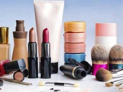 مواد اولیه صنایع آرایشی و بهداشتی