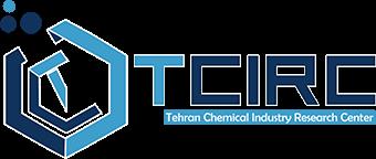 logo-sayeh