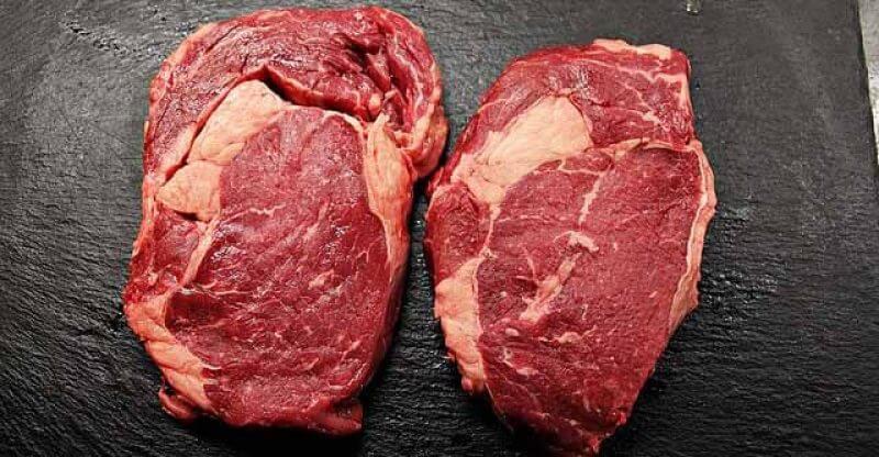 کاربرد سدیم استات در محصولات گوشتی