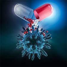 استفاده از نانومواد در دارو رسانی